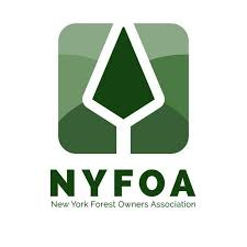 New York Forest Owners Association logo